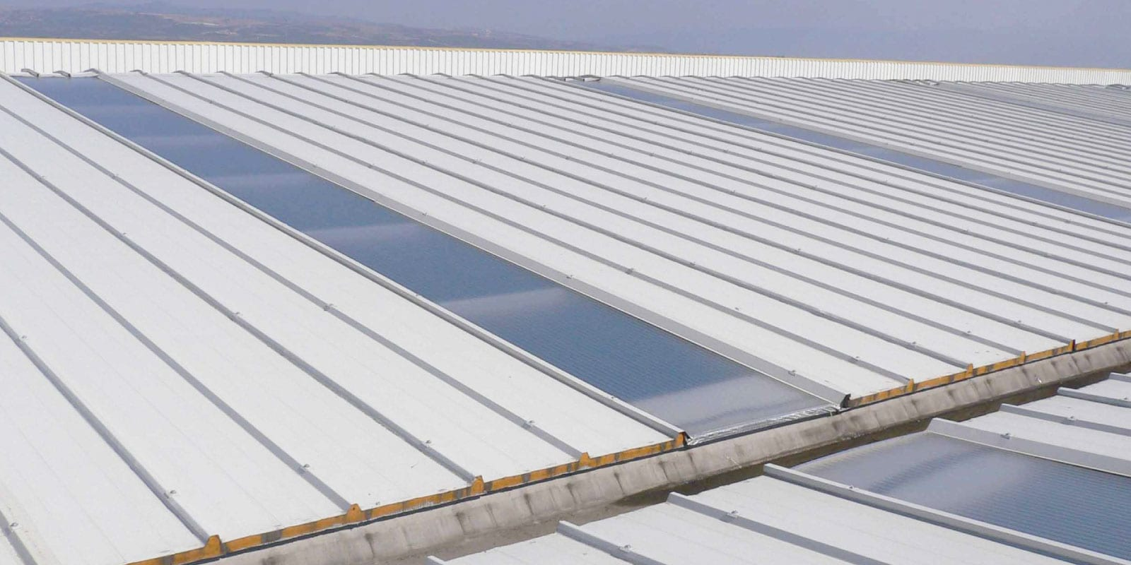 polycarbonate roofing sydney inner west
