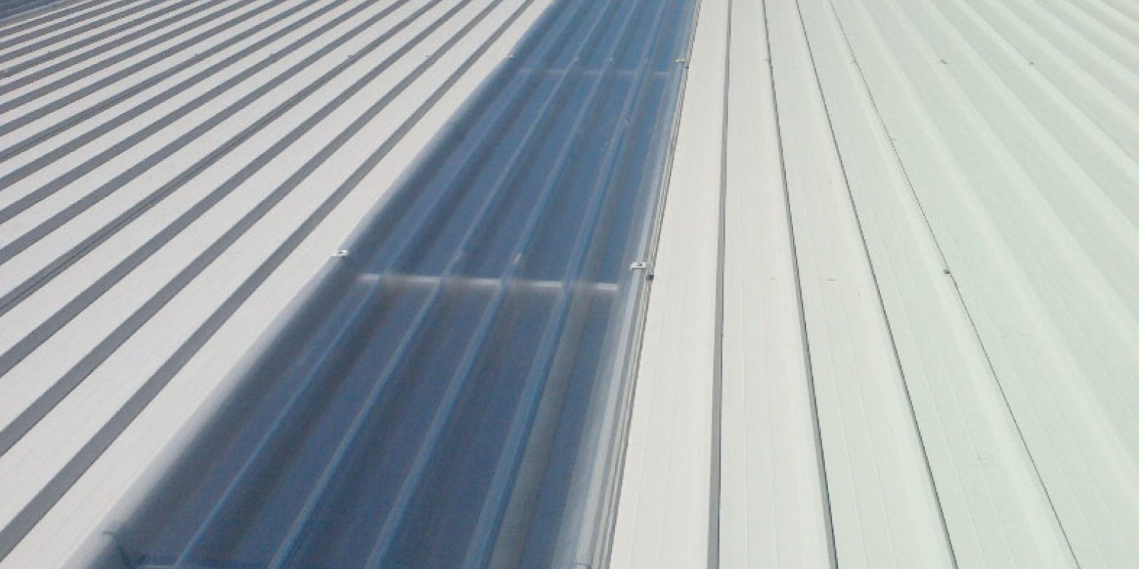 buy fibreglass sheets industrial roofing sydney nsw