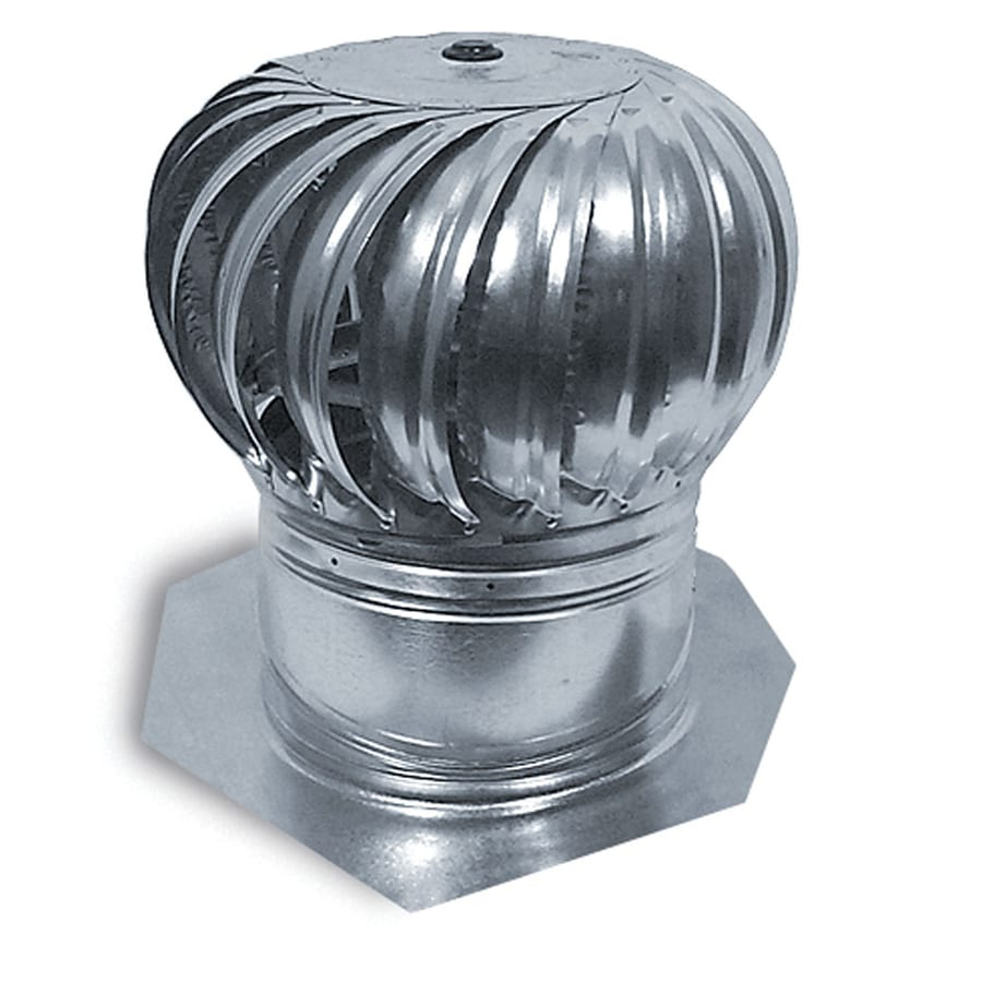 grainger cool attic ventilator vent