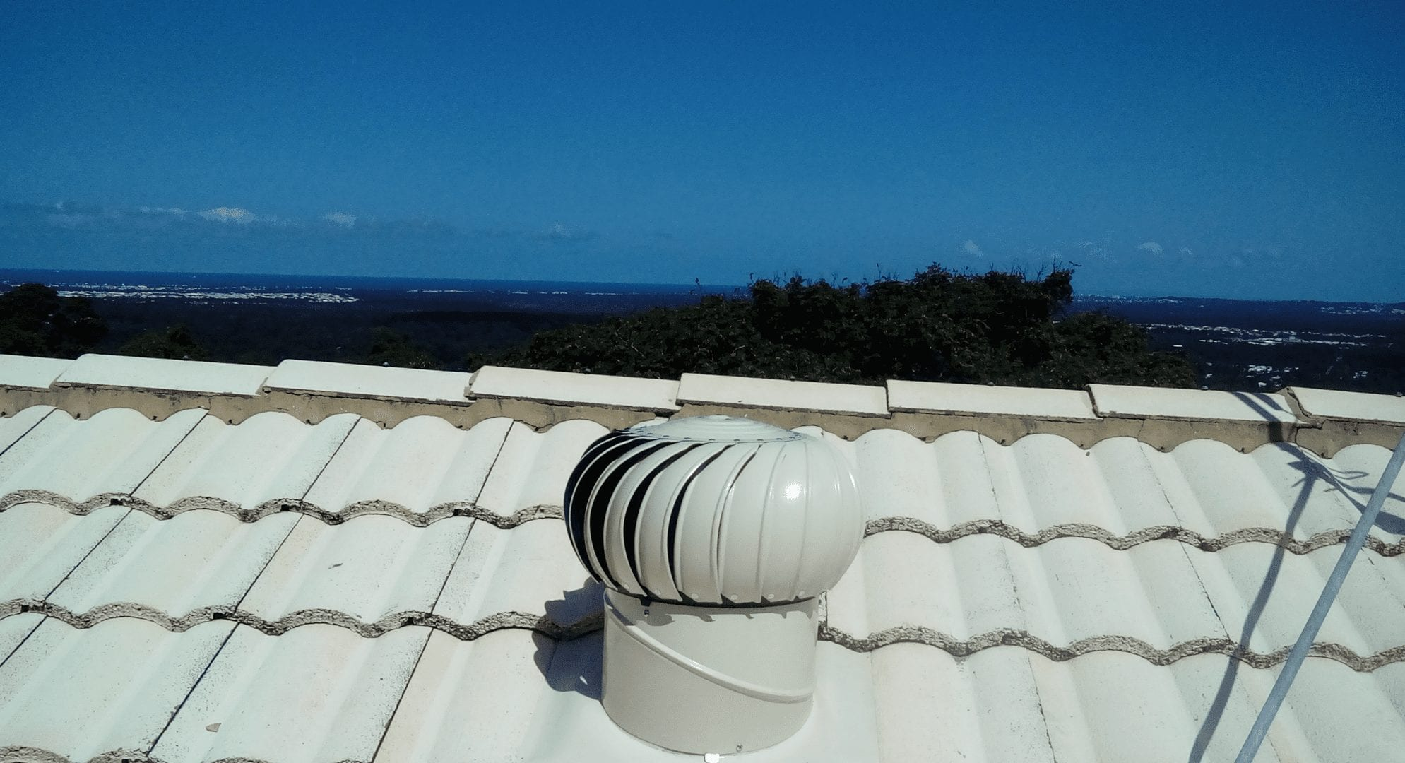 Roof Ventilation commercial roofing tools and equipment