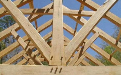 Roof Framing Types and Their Advantages