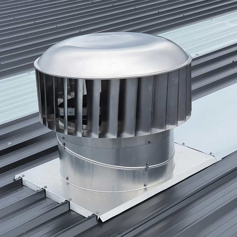 commercial roof vents and fibreglass roofing panels australia