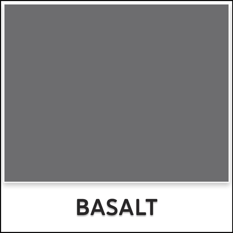 colorbond-basalt-colour-swatch-RVA-roofing-products-australia
