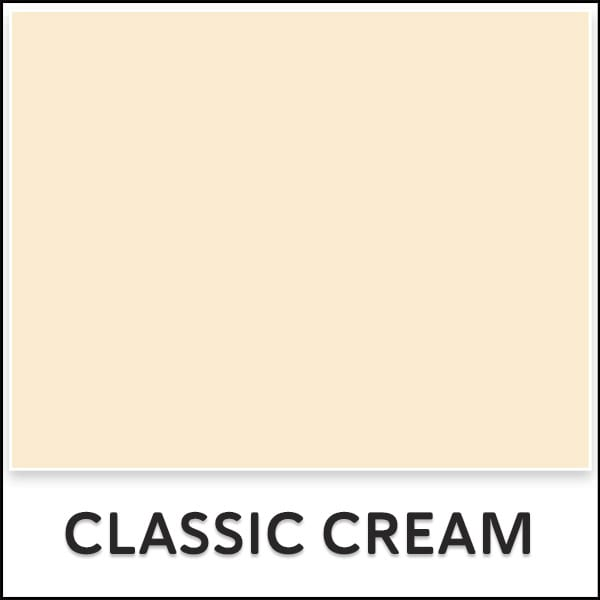 colorbond-classic-cream-colour-swatch-RVA-roofing-products-australia