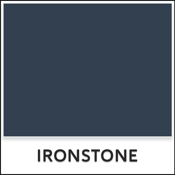 colorbond-ironstone-colour-swatch-RVA-roofing-products-australia