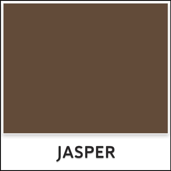 colorbond-jasper-colour-swatch-RVA-roofing-products-australia