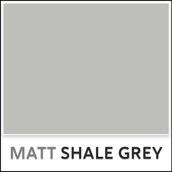 colorbond-matt-shale-grey-colour-swatch-RVA-roofing-products-australia