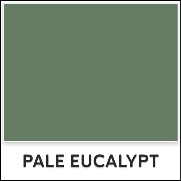 colorbond-pale-eucalypt-colour-swatch-RVA-roofing-products-australia