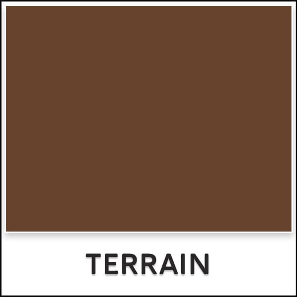 colorbond-terrain-colour-swatch-RVA-roofing-products-australia