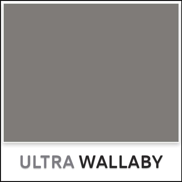 colorbond-ultra-wallaby-colour-swatch-RVA-roofing-products-australia