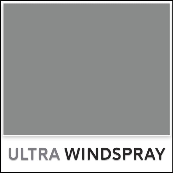 colorbond-ultra-windspray-colour-swatch-RVA-roofing-products-australia